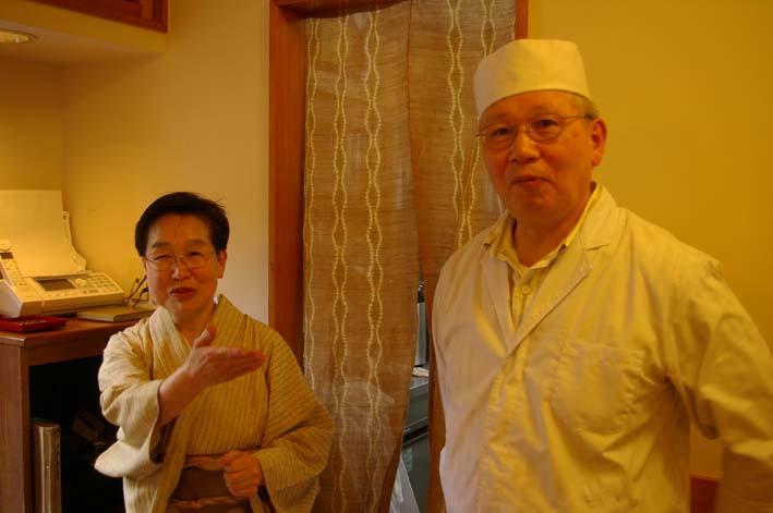 「ガイドブックに載らない北鎌倉の神々」の販売、好調持続_c0014967_55644.jpg