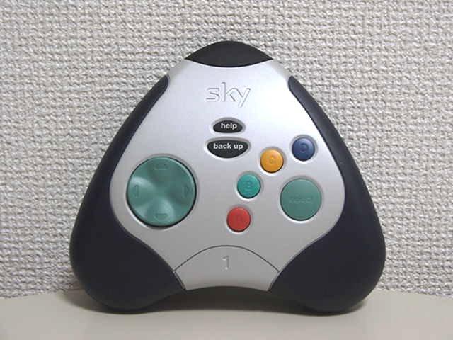 【レビュー】skyDiGibox skygamepad_c0004568_2254277.jpg