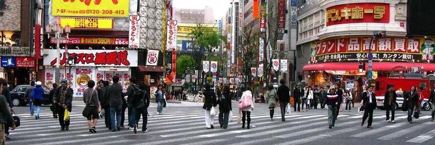 上京二日目_c0129671_21484577.jpg