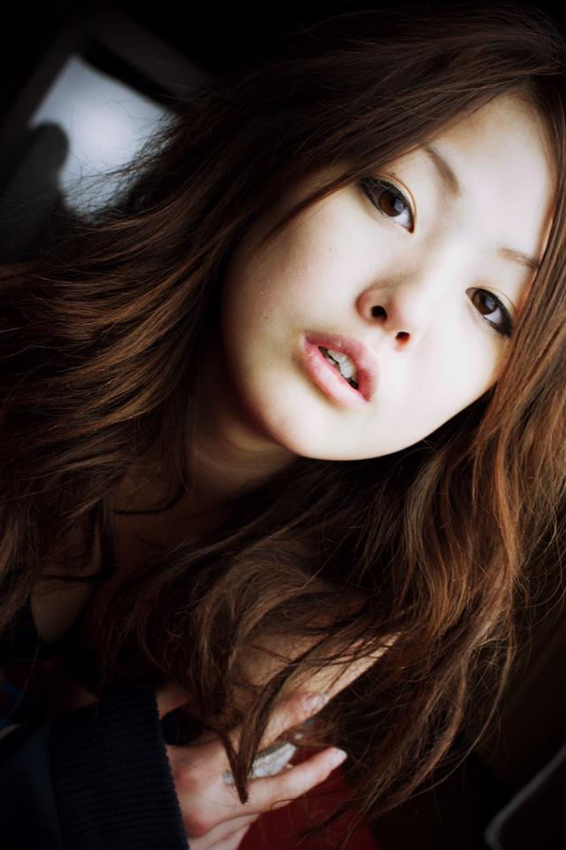 2008.04.14 内山美穂さん : オオ...