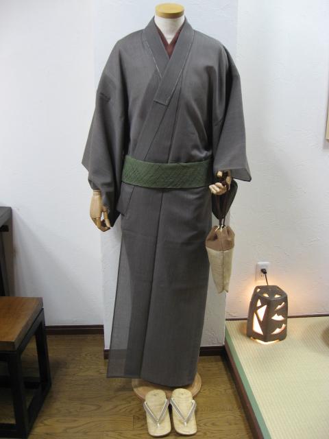 B1F 男のきもの倶楽部_e0123712_201438.jpg
