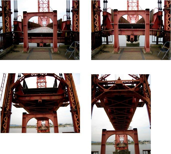 肥前編(32):昇開橋(07.9)_c0051620_664691.jpg