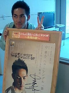 名古屋キャンペーン終了。_f0056929_21305866.jpg