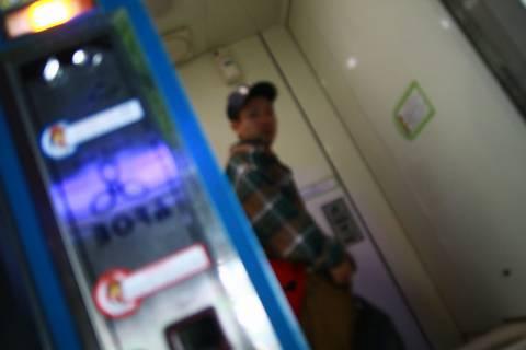 f0109929_1751482.jpg