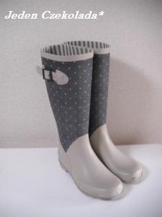 靴_e0133031_19565891.jpg