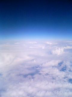 空で深呼吸_a0103940_13575220.jpg