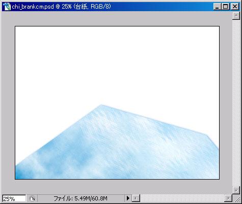 d0083903_20121637.jpg