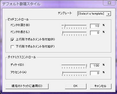 b0121904_1993750.jpg