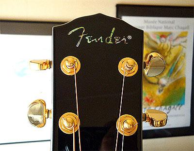 久々に Fender Acoustic GA-45SCE_c0137404_23263535.jpg