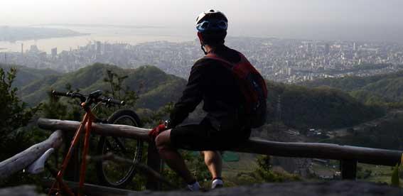08.04.22(火) そして神戸_a0062810_22505797.jpg