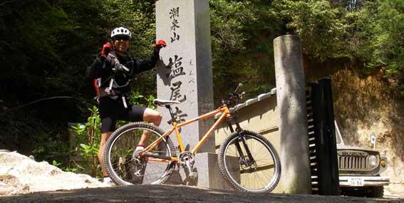 08.04.22(火) そして神戸_a0062810_23151566.jpg