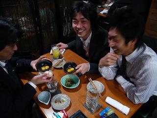 石川のさば_f0157910_1545545.jpg
