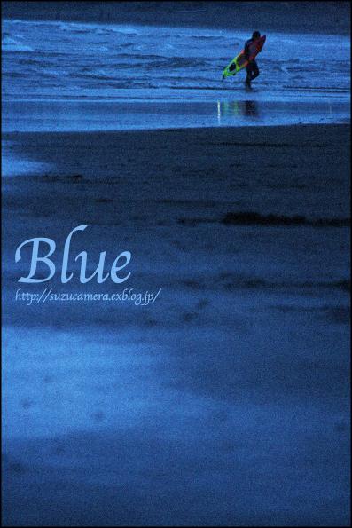 Blue_f0100215_22174950.jpg
