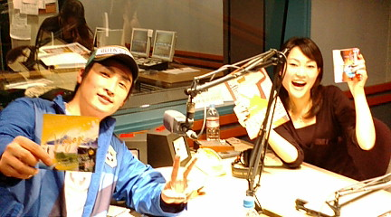 KTa☆brasil イベントLIVE/DJ/MC出演予定♪♪♪ (随時更新)_b0032617_2121991.jpg