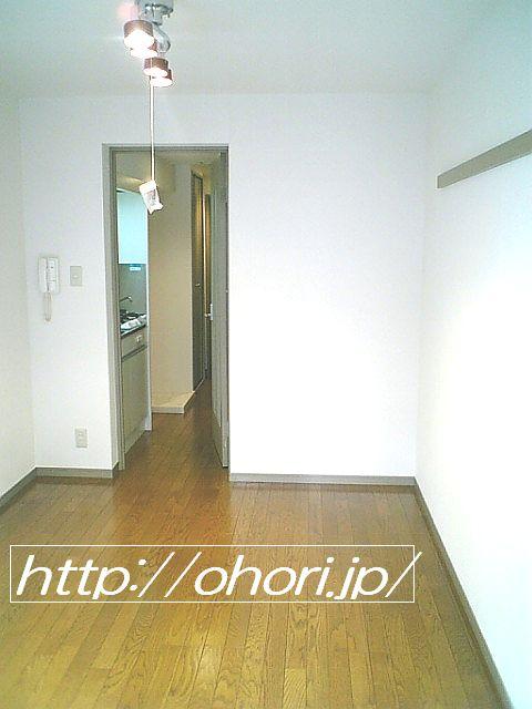 f0145419_116123.jpg