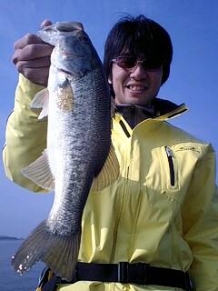 4月22日(火)_e0100021_1926549.jpg