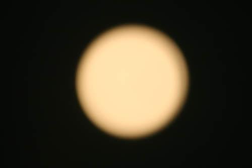 赤い月_a0099628_22562222.jpg