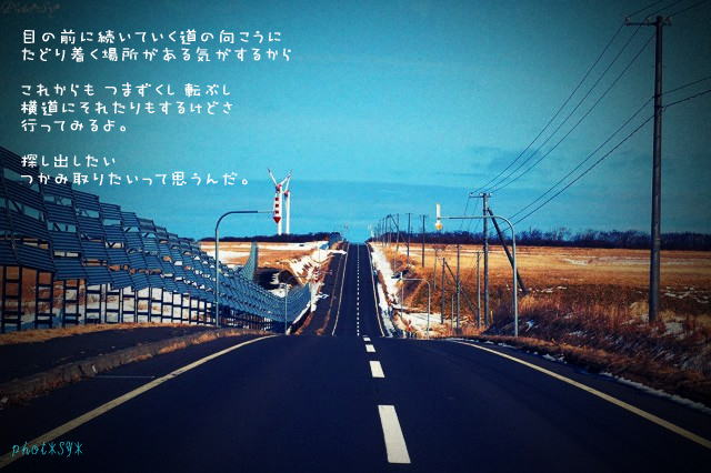 c0144353_1731592.jpg