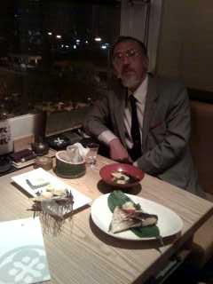 金沢2題_f0030155_20133628.jpg
