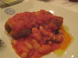 Restaurant Magari_f0007061_05326.jpg