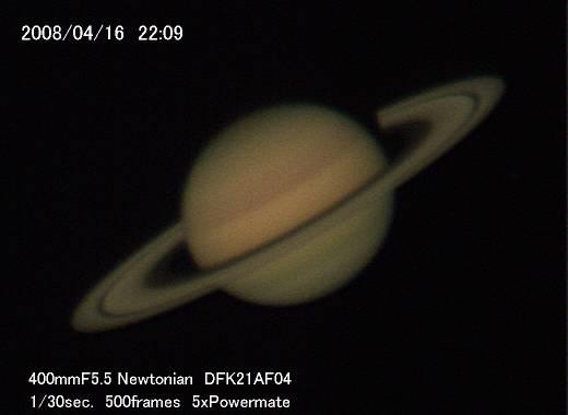 新惑星カメラ、やっと本領発揮!_a0095470_0122893.jpg