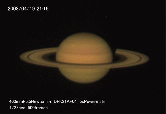 新惑星カメラ、やっと本領発揮!_a0095470_013783.jpg
