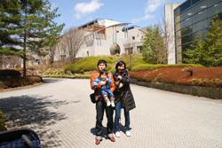 山梨への小旅行_a0024571_1233241.jpg