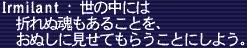 c0051884_050159.jpg