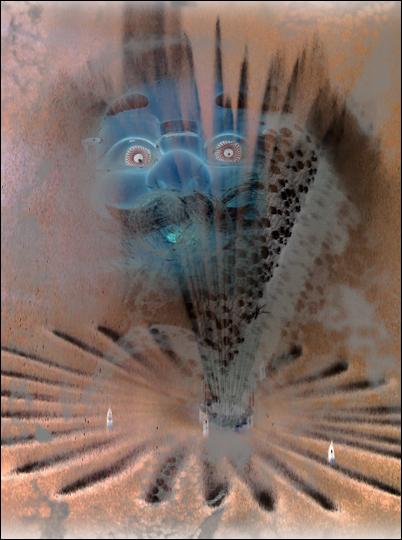 2006年 熊本県勤労者美術展 熊本県中小企業団体中央会賞_b0133890_1248375.jpg