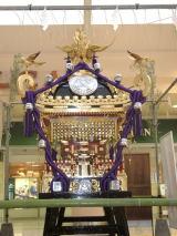 下谷神社大例祭_f0073704_2144072.jpg