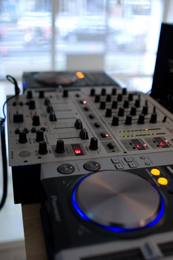 Hey DJ_c0128108_23491783.jpg