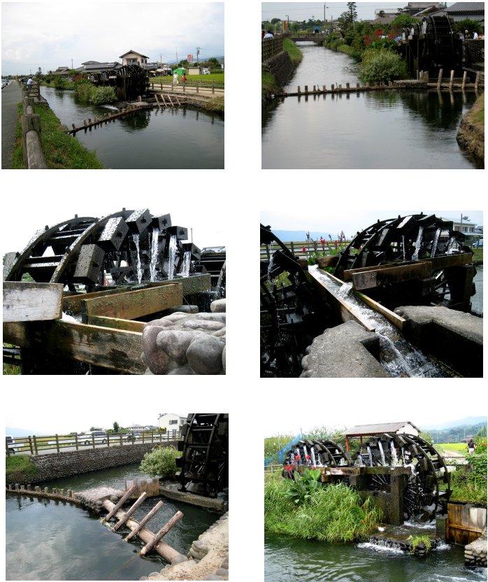 肥前編(34):朝倉の三連水車(07.9)_c0051620_1942736.jpg