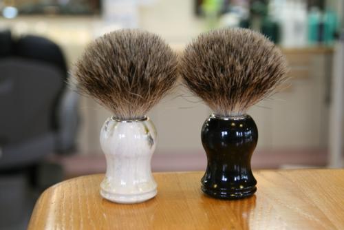 髭 グルーミンググッズ_c0120834_1559209.jpg