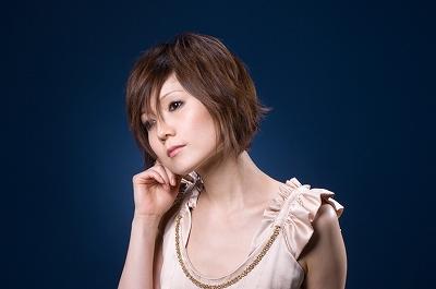 KAORIのnew Single『プロセス』が本日発売!_e0025035_091458.jpg