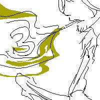 d0078557_21591262.jpg