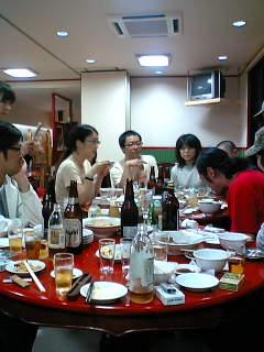 名古屋終了。_e0143267_0281040.jpg