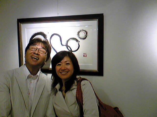 5月3日(金)ラジオ関西『原田伸郎さんののびのび金曜日』に出演します♪_e0142585_154753100.jpg
