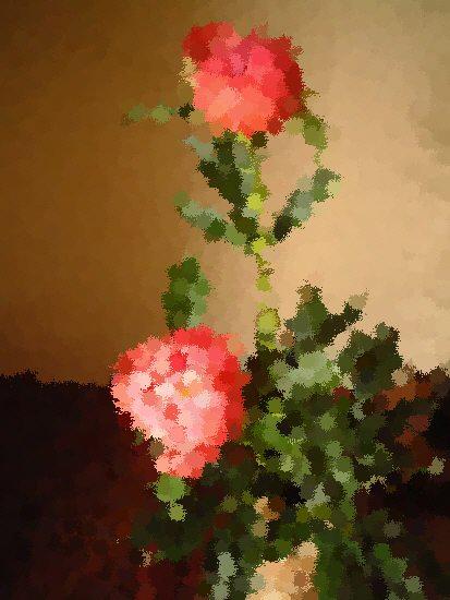 c0130409_2245265.jpg