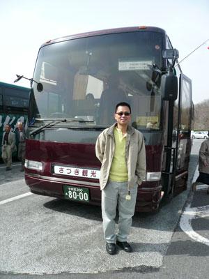 b0038810_1763591.jpg