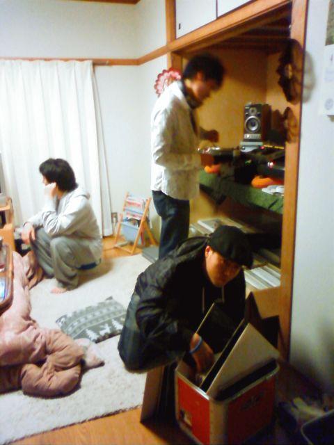 c0010010_2216360.jpg