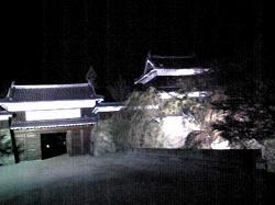 d0013610_15305995.jpg
