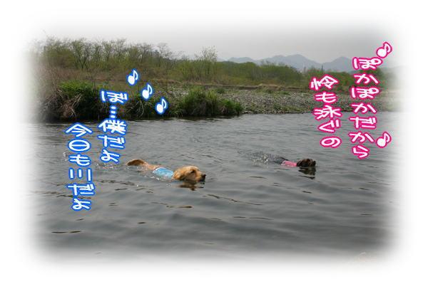 f0109418_033819.jpg