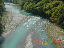 多摩川_b0114120_2337943.jpg