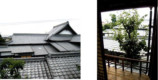 肥前編(35):筑後吉井(07.9)_c0051620_694848.jpg