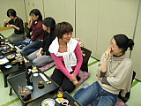 第194回~196回栄養士ブラッシュアップセミナーを開催して_d0046025_173170.jpg
