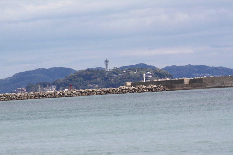 海 4/19_f0100825_22322512.jpg