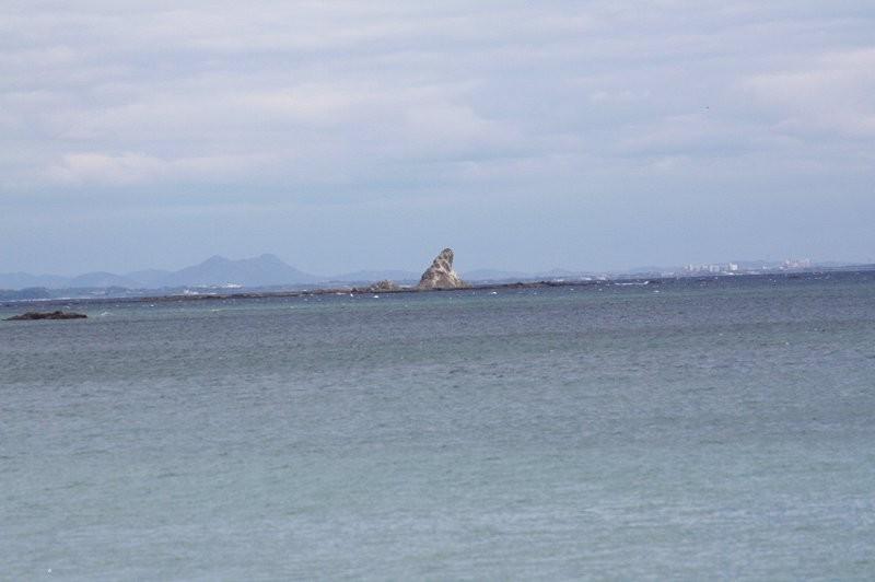海 4/19_f0100825_2232459.jpg