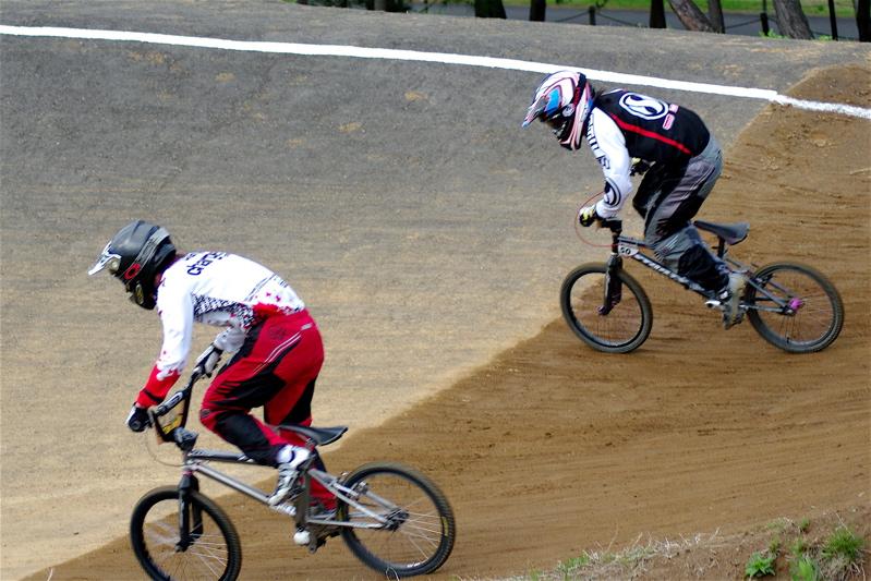 2008JBMXF全日本BMX選手権大会INひたちVOL14MEN17~29、30オーバークラス決勝_b0065730_19322851.jpg