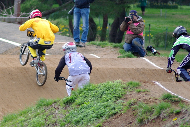 2008JBMXF全日本BMX選手権大会INひたちVOL14MEN17~29、30オーバークラス決勝_b0065730_194559100.jpg