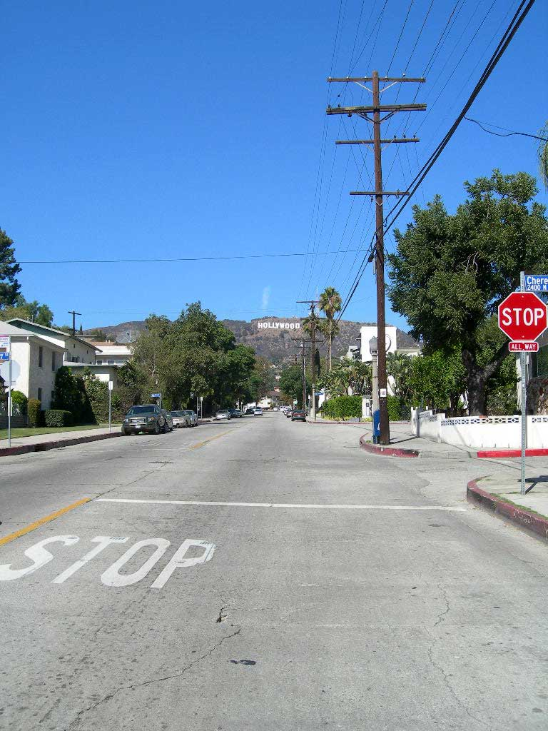 カリフォルニア。_c0078333_20414823.jpg